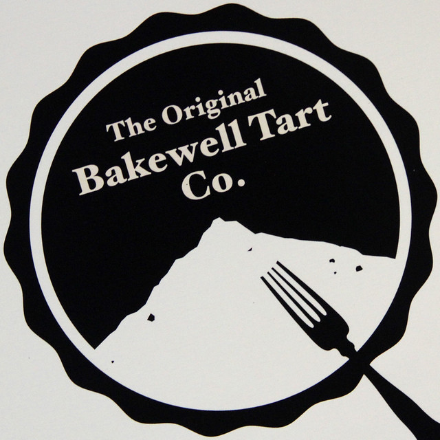 The Original Bakewell Tart Co.