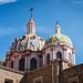 Parroquia de San Francisco de Asís, Tepatitlán [9911] por josefrancisco.salgado