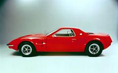 15-1970-Ford-Mach-2-concept-car-neg-CN5713-192-sized