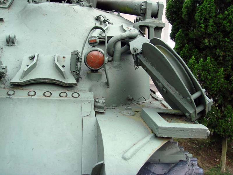 M32 복구 차량 (4)