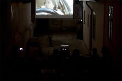 Cine Bica 20-12-2013 Doméstica