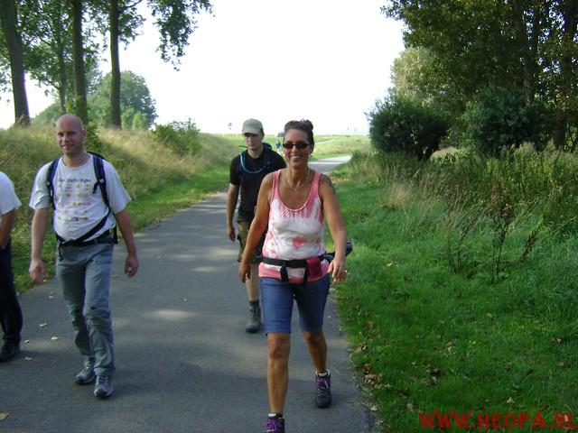Goes 30-08-2008  42.3 Km (59)