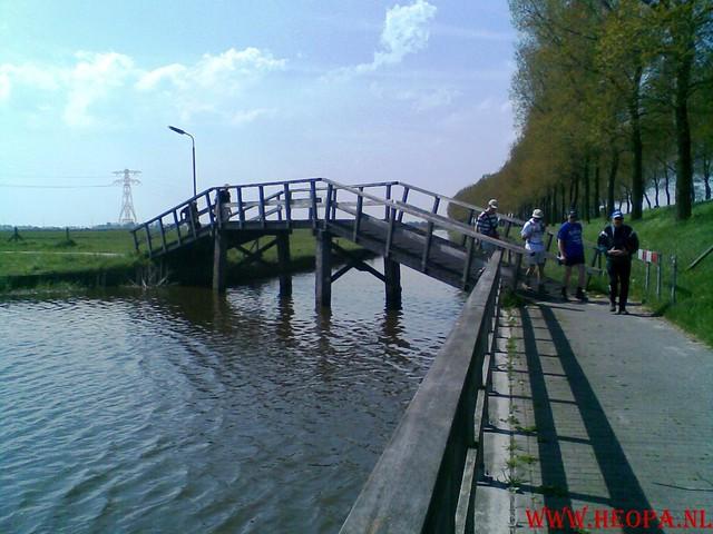 25-04-2009   Bears Friesland  40 Km (56)