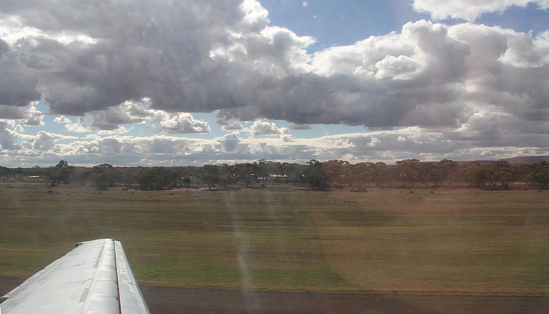 Qantaslink717-23S-VH-NXE-56