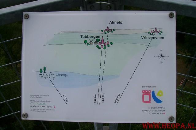 Reutum               14-06-2008         40 Km (47)