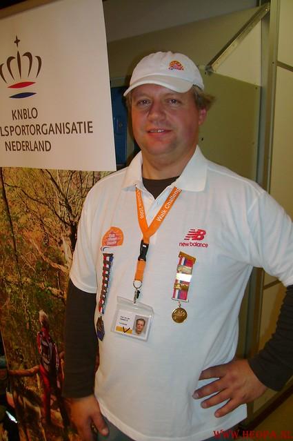 Lelystad           18-10-2008       40.5 Km (78)