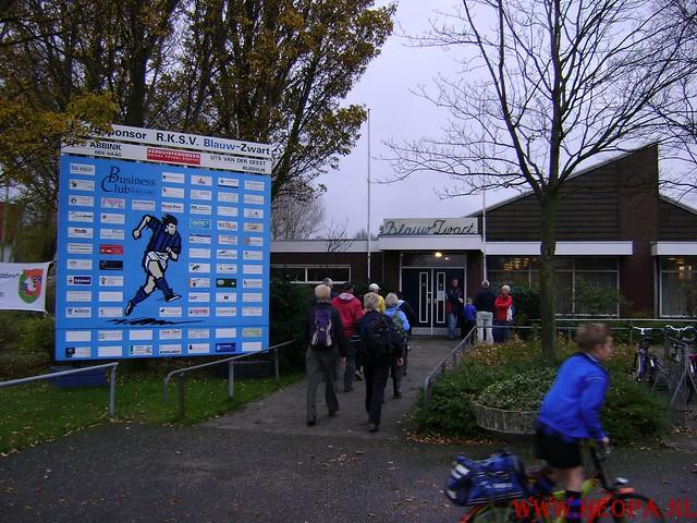 RS '80  Wassenaar 26.63 KM (00)
