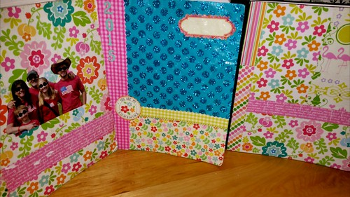 Planner Pad updated! | by jacquelineos