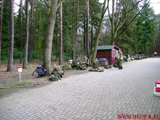 Ugchelen  22-03-2008. 30 Km JPG (26)