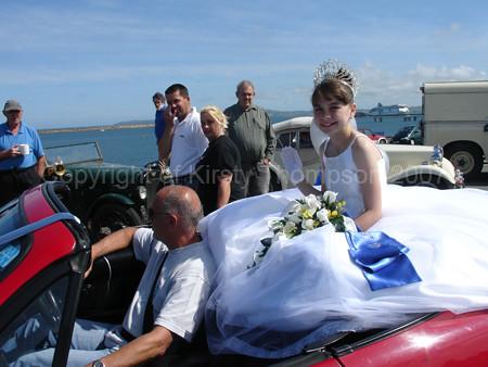 Holyhead Maritime, Leisure & Heritage Festival 2007 046