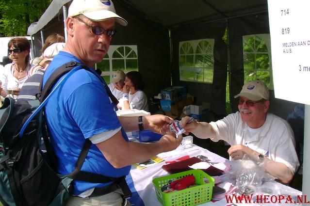 Den Haag          03-05-2008   41.35 Km (62)