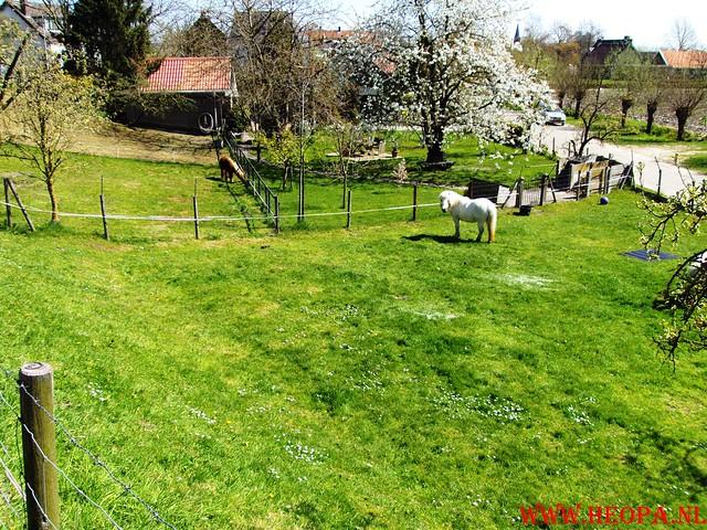 17-04-2010     Geldermalsen  41.5 Km (98)