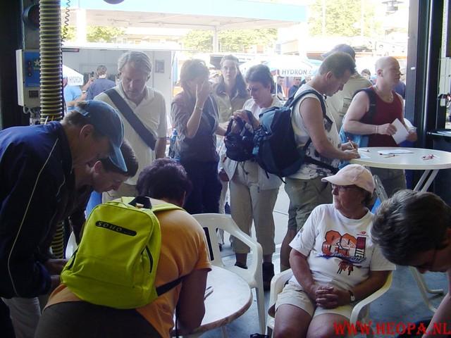 Oud Zuilen      16-06-2006                    40 Km (3)