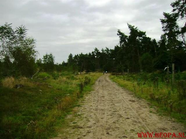 Walkery Ermelo 08-09-2007 37.5 km (7)