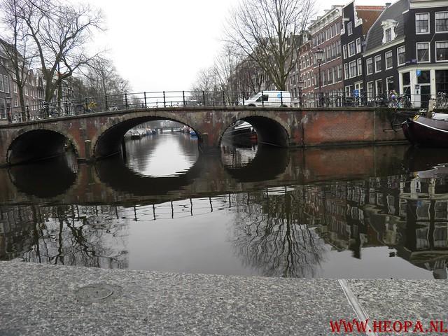 10-03-2012 Oud Amsterdam 25 Km (22)