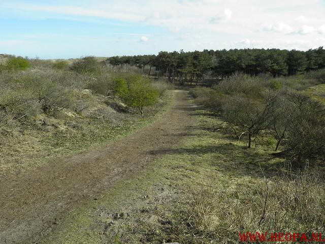 Castricum 15-04-2012 26 Km (24)