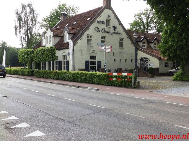2016-05-18    St'Michielsgestel  26 Km  (183)