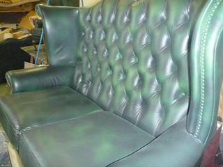 Bízza ránk kedvenc kanapéja felújítását!
