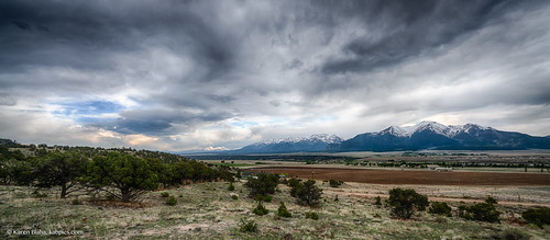 sky mountains west nature weather clouds outdoors colorado view photomerge dramaticsky hdr highdynamicrange americanwest theamericanwest thewest