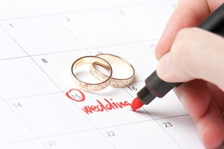 WEDDING PLANNING CHECKLIST – PREPARATION AT ITS FINEST | by nparekhcards