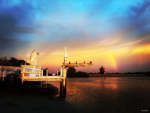 2016 apollobeach beach boating dusk flickr florida gulfofmexico imran imrananwar inspiration iphone iphone6splus landscapes lifestyles marine nature night outdoors panorama peaceful photoshop rainbow red sea seasons sky sun sunset surreal tampa tampabay tranquility travel water winter yachting yellow