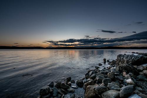 140240mmf28 nikond810 nikon prettymarsh acadianationalpark summer landscape sunset color