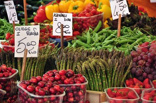 Rialto Market | by VT_Professor
