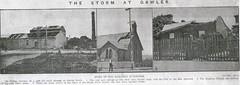 1924 0126 The Transfiguration Church 001