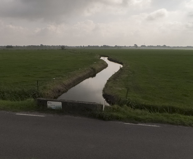 20130922 - Nunspeet-Elburg - 091