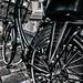 Bike by Pascal Maramis