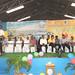 Teachers' Day 2013 celebrated on 5th September, 2013 at BBIT