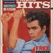 Smash Hits, March 29 - April 11, 1984