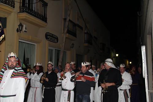 IMG_3085 | by Banda Sagrado Corazón de Jesús - Sorbas