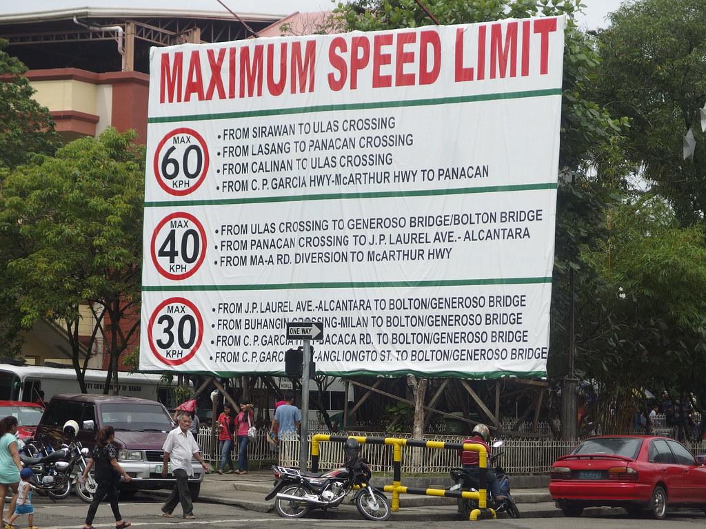 Speed Davao randki online najpierw wysyłają wiadomości facetowi
