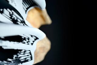 Peugeot-Design-Lab-Onyx-Sculpture-Bois-Cathedrale-&-3D-Printing-002