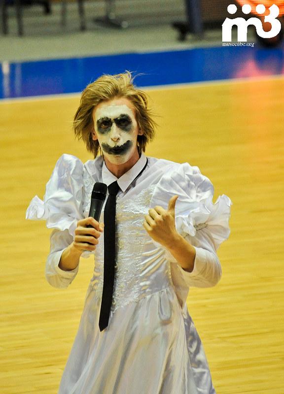 18042014_CSKA_musecube_i.evlakhov@mail.ru-11
