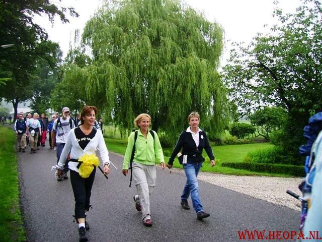 2e dag  Amersfoort 42 km 23-06-2007 (22)