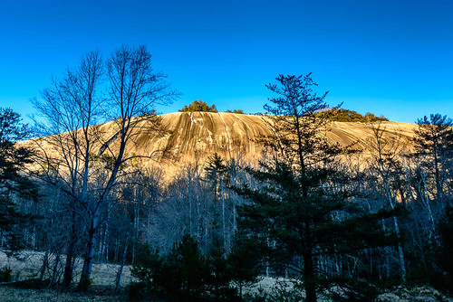 mountain nature landscape unitedstates january northcarolina stonemountain 2015 traphill stonemountainstatepark roaringgap