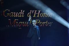 gala VII Premis Gaudí (55)