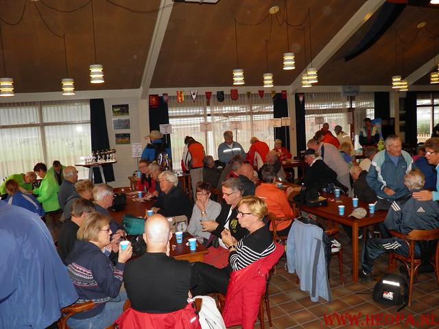 19-11-2011          Wassenaar        25.5  Km  (2)