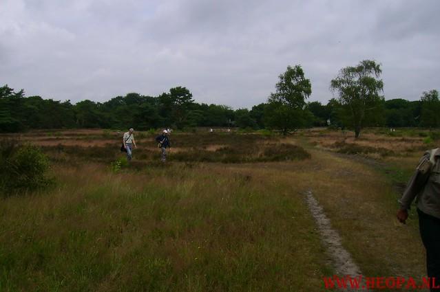 de Fransche Kamp 28-06-2008 35 Km (47)