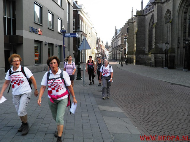 2012-06-30 's-Hertogenboch    31 Km (24)