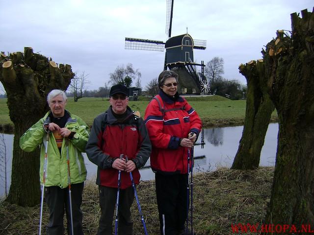 2009-02-21     Haarzuilens    15.5 Km  (43)