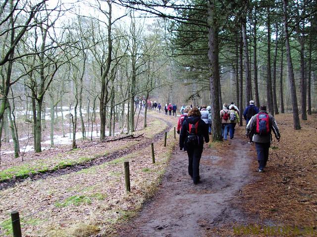 1e dag Egmond 21 Km (45)