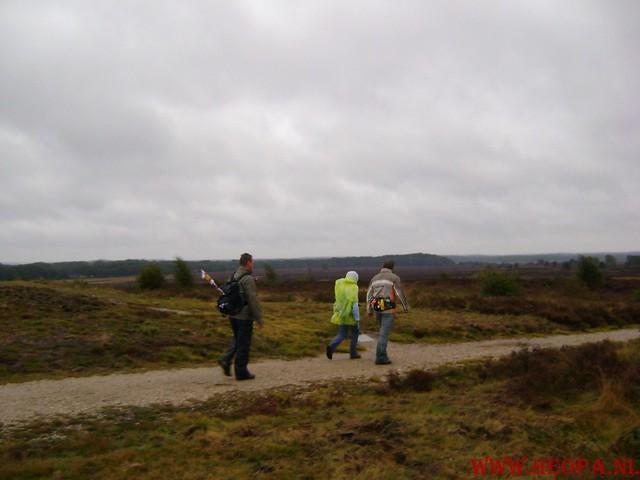 Ede Gelderla            05-10-2008         40 Km (6)