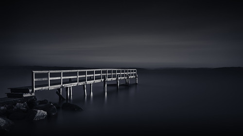 blue coast europe sweden january coastal scandinavia halland architecturalphotography onsala commercialphotography 2013 architecturephotography canoneos5dmarkii mabrycampbell longexposure sunset seascape water monochrome photography pier photo image nopeople photograph 100 sverige toned fineartphotography selenium f80 2015 17mm ¹⁄₂₅₀sec tse17mmf4l 20150130h6a3071 january302015 fav10 fav100 fav50 fav20 fav30 fav40 fav200 fav300 fav60 fav90 fav80 fav70