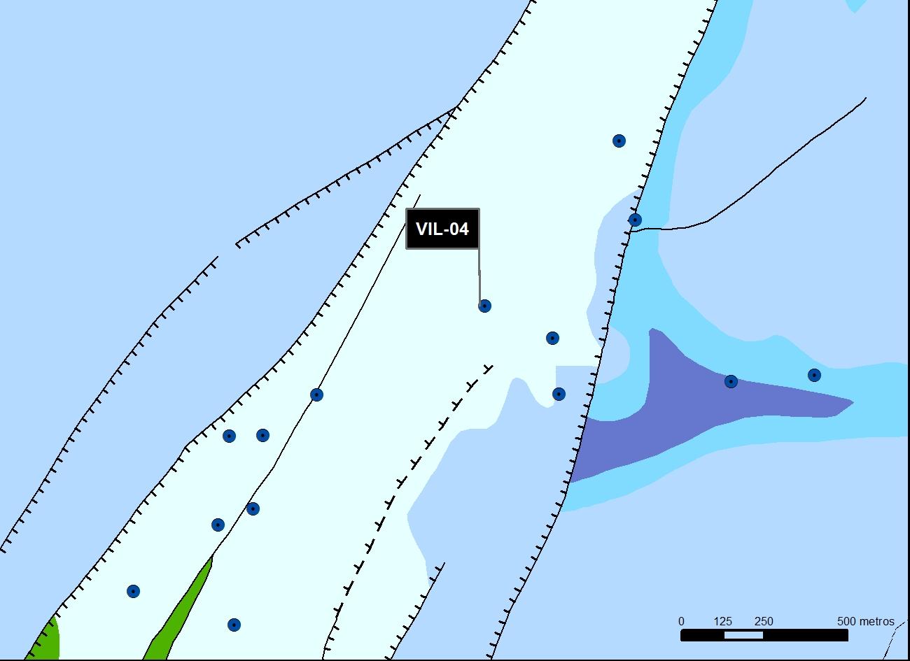 VIL_04_M.V.LOZANO_ELEGIDO_MAP.GEOL