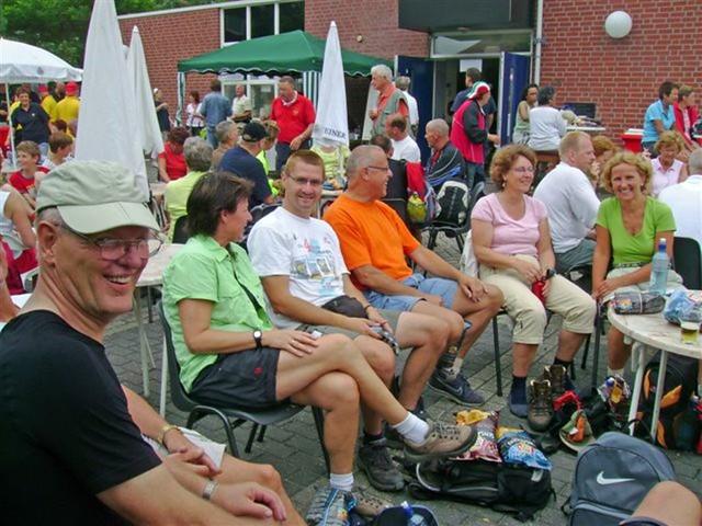 Oud Zuilen 20070609   40 km (54)