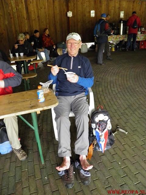 25-02-2012 Ugelen 30 Km (43)