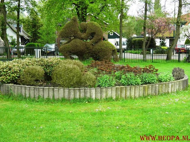 05-05-2012 Hilversum (55)